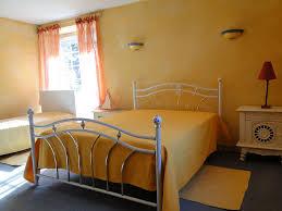 chambres d h es vannes chambres de trébado chambres comblessac
