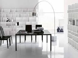 High Tech Desk Office 34 Top High Tech Office Design Ideas High Tech Desk