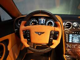 orange bentley index of wp content uploads arabaresimleri mansory le mansory