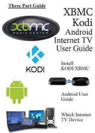 android user guide xbmc kodi tv android and addons user guide 18 page
