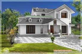 good floor plans stunning 15 house plan with top floor plan