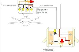 harbor breeze ceiling fan remote control wiring diagram harbor