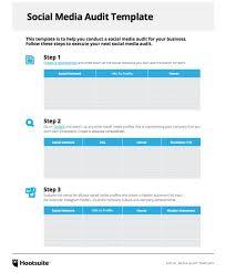 best 25 marketing plan ideas on pinterest marketing plan