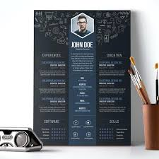creative professional resume templates free download creative resumes templates creative professional resume templates