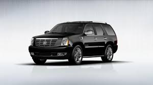 used 2012 cadillac escalade for sale 2012 cadillac escalade for sale in westminster 1gys4bef2cr297420