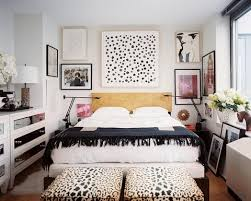 how to do a gallery wall how to hang the perfect gallery wall stephie jones art