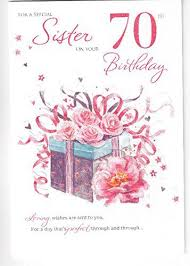 birthday card sister archives dot2dot cards u0026 gifts