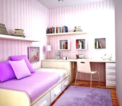 small bedroom setup ideas awesome for teenage room decor amusing