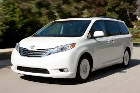 lexus rx300 autotrader 2013 toyota sienna reviews and rating motor trend