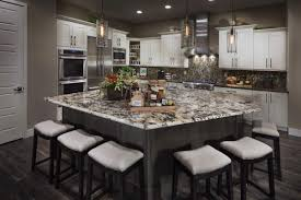kitchen design denver denver kitchens transitional denver kitchen design