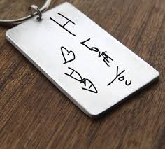 personalized keychain gifts gift alert 10 cool personalized keepsake keychains you ll