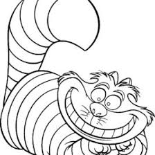 coloring books kids fruits coloring pages literatured