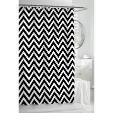 Kassatex Shower Curtain Shower Curtain By Kassatex Signature Gifts Inc