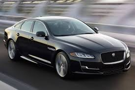 jaguar 2016 jaguar xj pricing for sale edmunds
