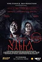 film malaysia ngangkung malaysia horror movie imdb