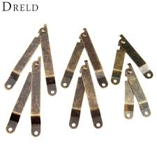 Kitchen Cabinet Hinges Kitchen Cupboard Hinges Picture More Detailed Picture About 2pcs