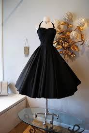 1116 Best Vintage Wedding Dresses Images On Pinterest Vintage 41 Best Prom Home Coming Images On Pinterest Graduation Formal