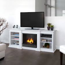 legends furniture riverton 60 in electric media fireplace hayneedle