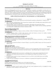 vet tech job description for resume formats for engineers