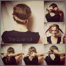 rockabilly hairstyles for short hair women women medium haircut
