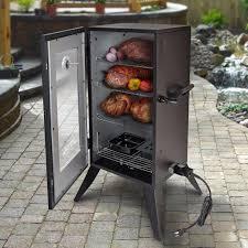 black friday grill amazon amazon com smoke hollow 30162ew 30 inch electric smoker with