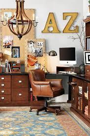 living room attractive astounding ballard desk 2 top 10 designs
