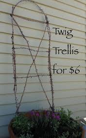 74 best trellises images on pinterest garden trellis arbors