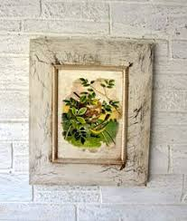 french country chic tuscan art wall décor panels french panel