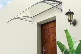Awning Windows Prices Sun Sheet Polycarbonate Awning Plastic Used Awnings For Windows