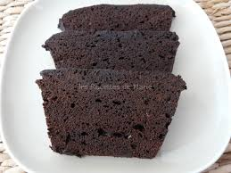 cuisine sans gluten chocolate cake in the microwave without gluten s recipes