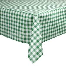 vinyl tablecloths wipe clean plastic uk tablecloth shop