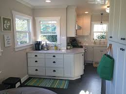 seattle buyer researched online cabinets for 2 years