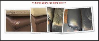 Interior Repair Auto Interior Doctors St Louis Leather Repair And St Charles