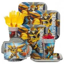 transformers party transformers party supplies kiddies creek party shop