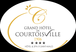 cours de cuisine st malo hotel st malo grand hotel de courtoisville swimming pool 50m beac