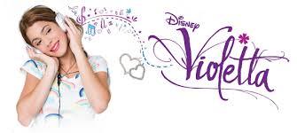 imagenes png violetta 2014 spring bonus
