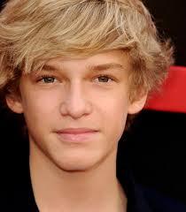 tween hair trends best 25 teen boy hair ideas on pinterest teen boy hairstyles