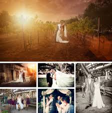 san diego wedding photographers our favorite san diego wedding venues