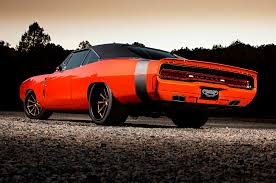 how much does a 69 dodge charger cost camaro experts build coolest car a 1969 dodge charger