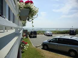 photo gallery the tides motel of falmouth cape cod