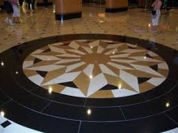 floor designs different floor designs sembeo