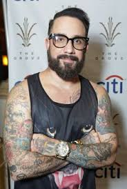 a j mclean photos photos point foundation u0027s voices on point gala