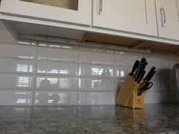 kitchen u0026 bathroom remodeling company in scottsdale phoenix