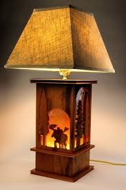 Small Table Lamp Next Table Lamps Rustic Floor Lamp With Old Fashioned Electrified