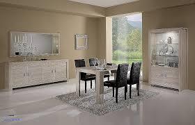 alinea chaises salle manger chaise alinea chaises salle à manger luxe table de cuisine