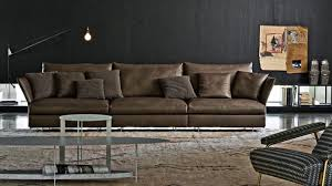 prezzo divani stunning divani pelle prezzi ideas ubiquitousforeigner us