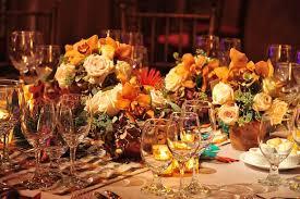 Wedding Flowers Fall Colors - wedding flowers archives prestonbailey com