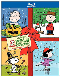 815 best halloween clipart images amazon com peanuts holiday collection it u0027s the great pumpkin