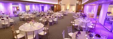 Dallas Wedding Venues Best Dallas Wedding Venues Weddingood