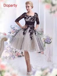 online get cheap white junior formal dress aliexpress com